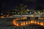 Gold Zanzibar Beach 5* (Кендва) 38