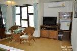 KC Grande Resort 4* (Ко Чанг) 36