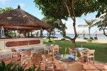 Bali Tropic Resort & Spa 5* (Танжун Беноа) 33