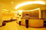 The Light 2 Hotel 3 (Ня Чанг) 9