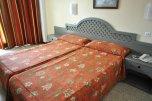 Fontanellas Playa Apart Hotel 4* (Кан Пастилья) 10