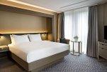 Hilton Vienna Plaza 5* (Вена) 9