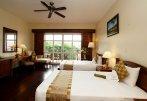 Novella Resort 4* (Фантьет) 15