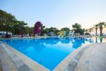 Tui Fun&Sun Comfort Beach Resort 5* (Кемер) 13