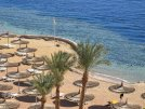 Reef Oasis Blue Bay Resort & Spa 5* (Шарм-Эль-Шейх) 22