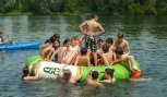 Adventure Camp (Германии) 5