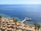 Reef Oasis Blue Bay Resort & Spa 5* (Шарм-Эль-Шейх) 21