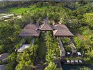 Maya Ubud Resort & Spa 5* (Убуд) 17