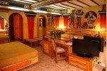 Roman Boutique Hotel 3* (Пафос) 6
