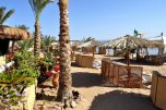 Swiss Inn Resort Dahab 4* (Дахаб) 32