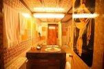 Roman Boutique Hotel 3* (Пафос) 13