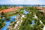 Dreams Punta Cana Resort & SPA 5* (Пунта-Кана) 30
