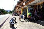 Coconut Beach Resort 3* (Ко Чанг) 48