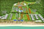 Gran Bahia Principe Bavaro Resort & SPA 5* (Пунта-Кана)  20