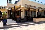 Park Hyatt 5* (Абу-Даби) 50