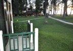 Amora Beach 4* (Пукет) 15