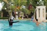 Bali Tropic Resort & Spa 5* (Танжун Беноа) 40