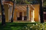 Melia Istrian Villas 4* (Умаг) 3