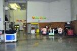 Pattaya Park 3* (Паттайя) 4