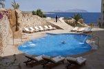 Stella Di Mare Beach Hotel & SPA 5* (Шарм-Эль-Шейх) 3