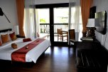 Bandara Resort & SPA 4* (Самуи) 8