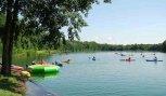 Adventure Camp (Германии) 2