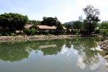 Klong Prao Resort 3* (Ко Чанг) 10