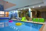 Ski & Wellness Residence Druzba 4* (Ясна) 14