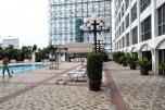 Bangkok Palace 3* (Бангкок) 14