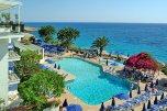 Atlantica Oasis 4* (Лимассол) 10