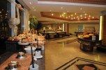 Dessole Pyramisa Resort 5* (Шарм-Эль-Шейх) 23