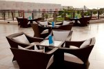 Sunrise Grand Select Crystal Bay Resort 5* (Хургада) 41