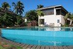 The O Resort & Spa 4* (Кандолим) 35