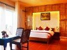 Muine Bay Resort 4* (Фантьет) 9