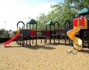 Candia Park Village 4* (Агиос Николаос) 45