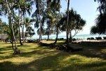 Blue Bay Beach 5* (Кивенгва) 50