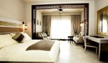 Sunrise Grand Select Arabian 5* (Шарм Эль Шейх) 9