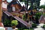 Coconut Beach Resort 3* (Ко Чанг) 17