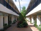 The O Resort & Spa 4* (Кандолим) 2