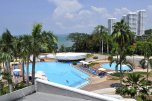 Royal Cliff Beach 5* (Паттайя) 16