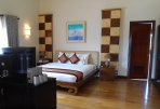 Terracotta Resort 4* (Фантьет) 4