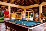Dreams Punta Cana Resort & SPA 5* (Пунта-Кана) 3