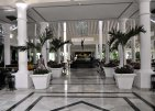 Luxury Bahia Principe Ambar 5*  (Пунта-Кана) 7