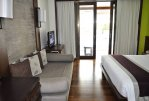 Pullman Pattaya Hotel G 5* (Паттайя) 52