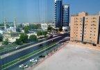 Citymax Bur Dubai 3* (Дубай) 3