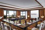 Avani Atrium Bangkok 5* (Бангкок) 8
