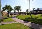 Swiss Inn Resort Dahab 4* (Дахаб) 21