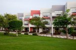 Sunrise Grand Select Crystal Bay Resort 5* (Хургада) 5