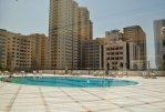Hilton Sharjah 5* (Шарджа) 4
