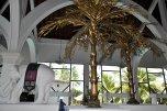 Royal Palms 5* (Калутара) 5